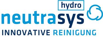 D_neutrasys_hydro_web