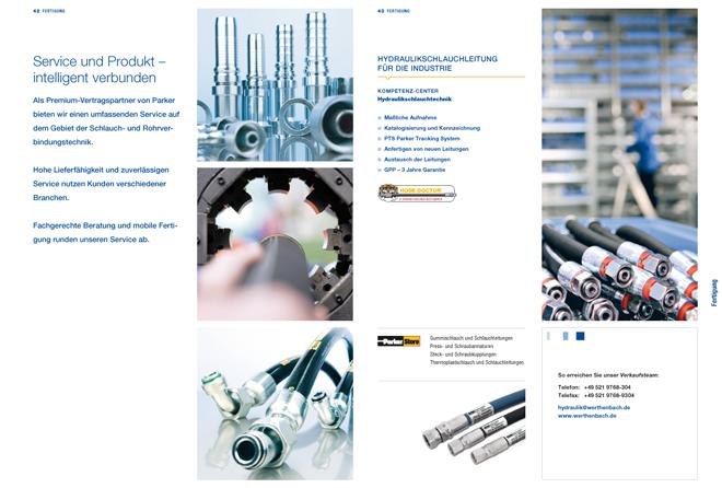 W_industrie_hydraulik_Seite-42-43