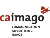 caimago_k