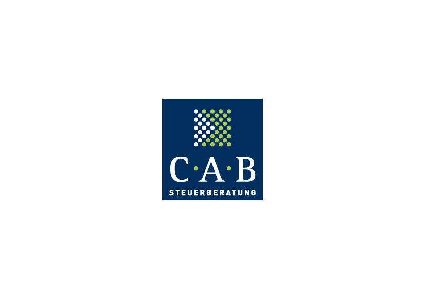 logo_cab
