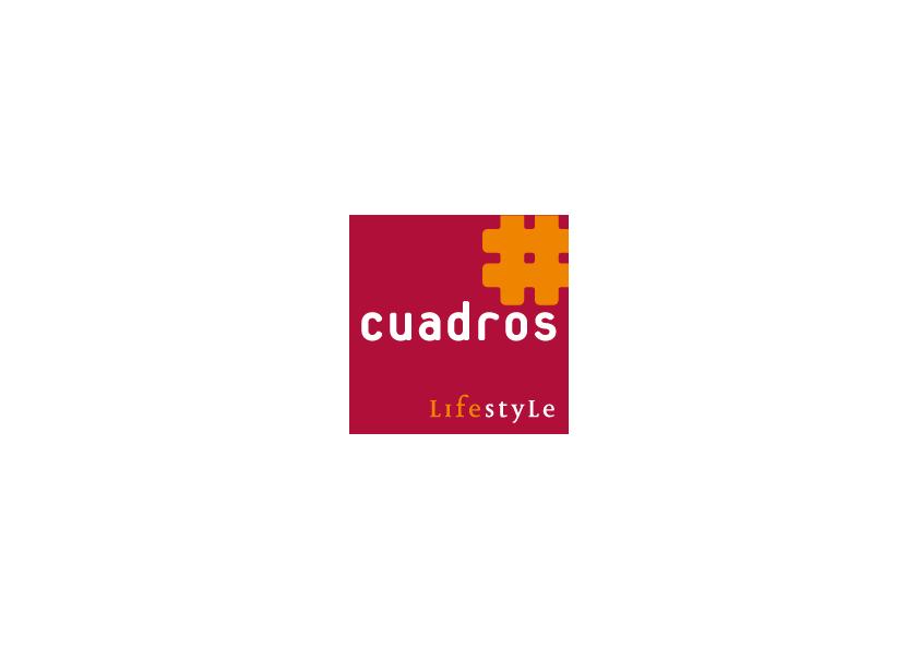 logo_cuadros