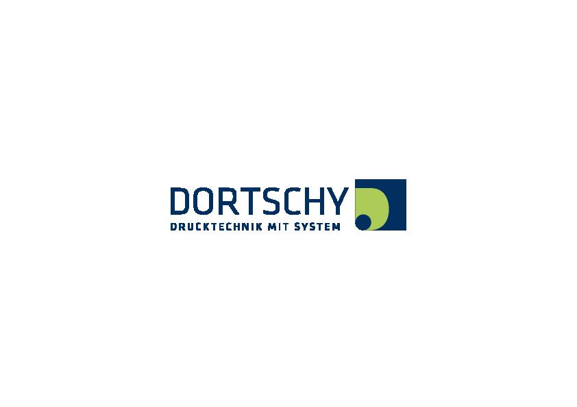 logo_dortschy