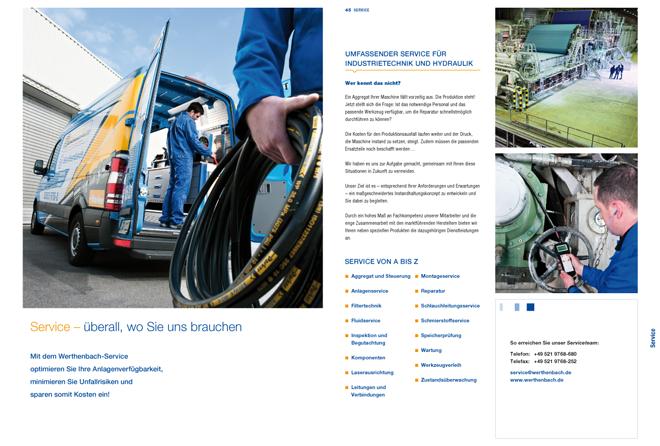W_industrie_hydraulik_Seite-44-45